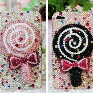 cute Lollipop iPhone 6 case, iPhone 6 plus case,Samsung galaxy s6 case s6 edge iphone 4S case,iphone Hard Case,iPhone 5 case,iPhone 5S case,bling iphone 5 case,iPhone 5c case,bling iphone 5c case,samsung galaxy s3 case,samsung galaxy s4 case, samsung galaxy note 3 case iPhone 6s case iPhone 6s plus case iPhone 6c case