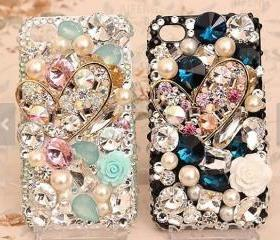 iphone 5 case ,gem iphone 5s case, iphone 5c case,iphone 4s case, iphone 4 case,crystal iphone 5 case,rhinestone iphone 5 case,bling iphone 4 case,iphone 5c case
